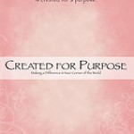 Created for Purpose Bible Study