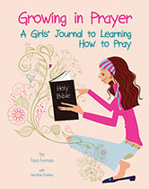 girls-prayer-journal-cover