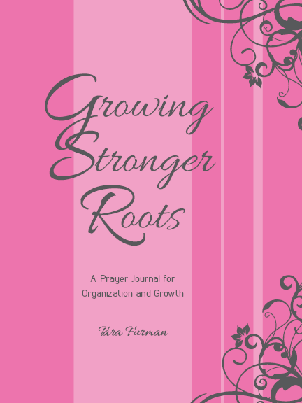 2015 Growing Stronger Roots cover-final