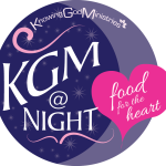 KGM@Night